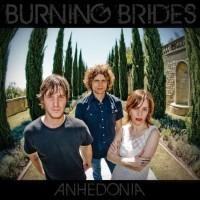 Burning Brides
