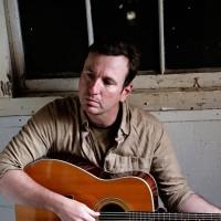 Jason Tyler Burton