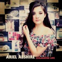 Ariel Abshire