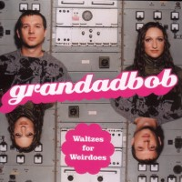 Grandadbob