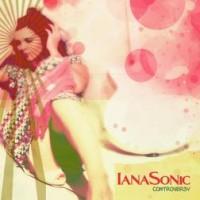 Ianasonic