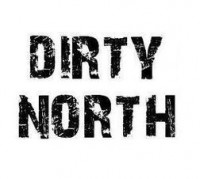 Dirty North