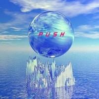Push (UK)