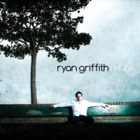 Ryan Griffith