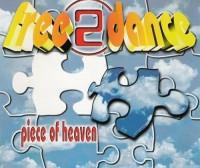 Free 2 Dance