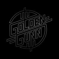 Golden Gunn