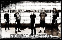 Nuclear Salvation