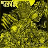 Atomic Roar