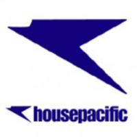 Housepacific