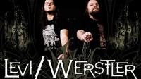 Levi & Werstler