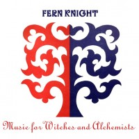 Fern Knight