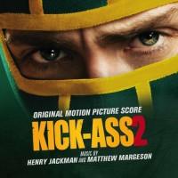 Henry Jackman & Matthew Margeson
