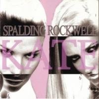 Spalding Rockwell