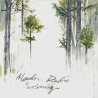 Maiden Radio