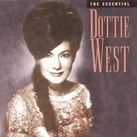 Dottie West