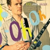 Kyle James Hauser