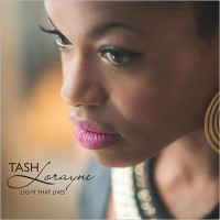 Tash Lorayne