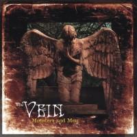 The Vein