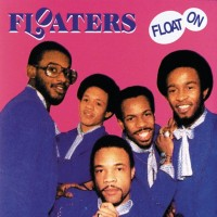 The Floaters