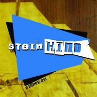 Steinkind