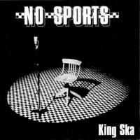 No Sports