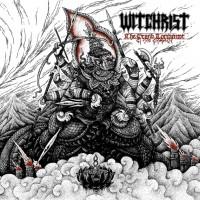 Witchrist