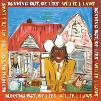 Willie J. Laws