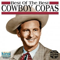Cowboy Copas