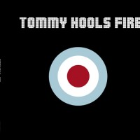 Tommy Hools