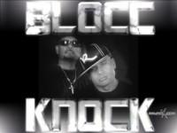 Blocckknock Bros