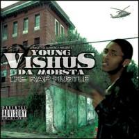 Young Vishus Da Mobsta