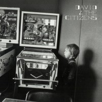 David And The Citizens