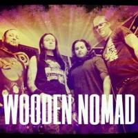 Wooden Nomad