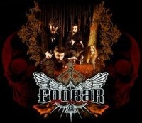 Foobar The Band