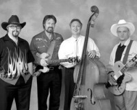 Memphis Rockabilly Band