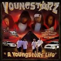 Youngstarz