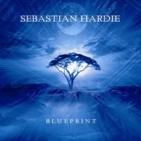 Sebastian Hardie