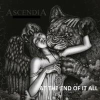 Ascendia