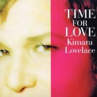 Kimara Lovelace