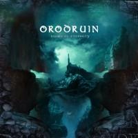 Orodruin