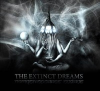 The Extinct Dreams