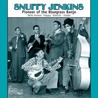 Snuffy Jenkins