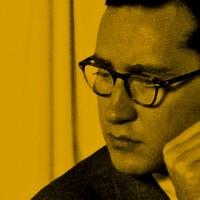 Frank Wunsch