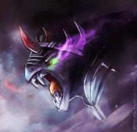 Equestrian Lord