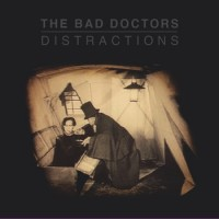 The Bad Doctors