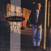 Martin Zellar