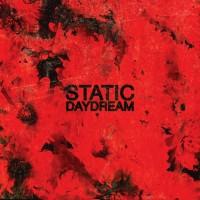 Static Daydream