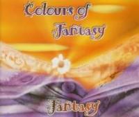 Colours Of Fantasy