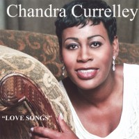 Chandra Currelley