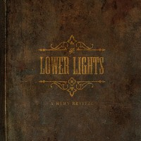 The Lower Lights